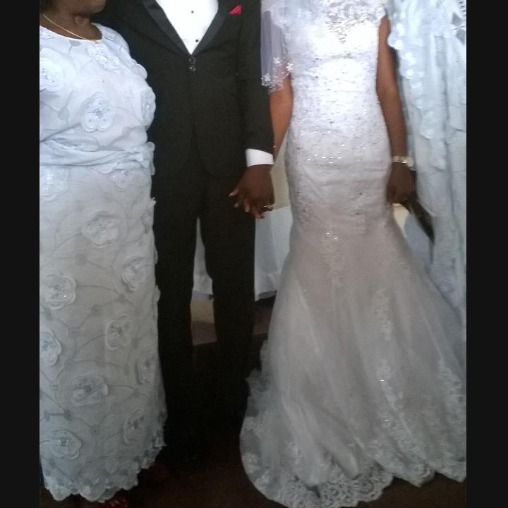 Wedding Dress Buyers 72 Fabulous I am in Warri