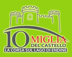 10-miglia-del-castello
