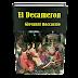 El Decameron de Giovanni Boccaccio libro gratis para descargar