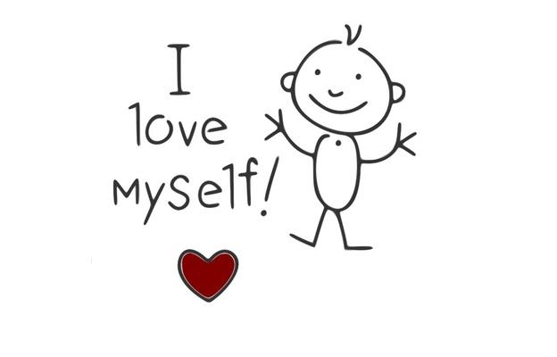 احترام الذات