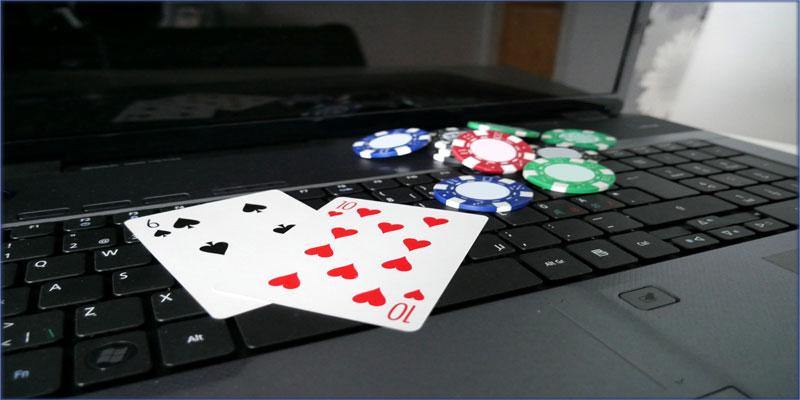 2 Situs Judi Casino Slot yang Memiliki Banyak Keunggulan