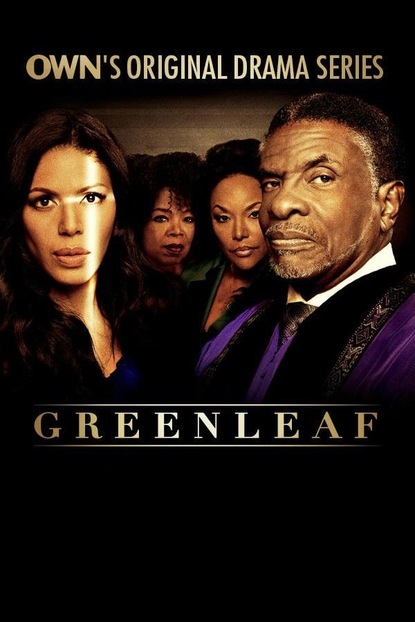 Greenleaf - Season 2
