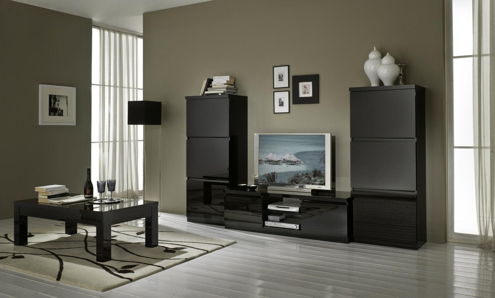 famous interior designers best interior home decoration art house design lounge decoration design living room interior 2