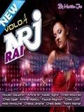 Compilation Rai-Nrj Rai Vol.4 2017