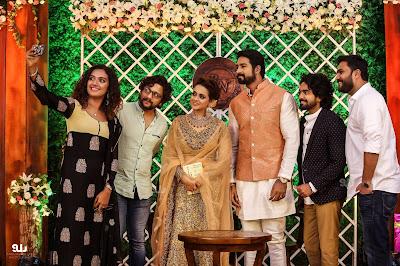 bhavana-wedding-reception-photos-08-00228