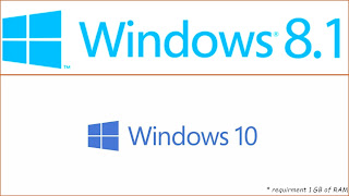 windows-phone-8-1-to-win-phone-10-applications, Setting, tools, upgrade, windows, mobile phone, mobile phone inside, windows inside, directly, setting windows phone, windows mobile phones, tools windows, tools mobile phone, upgrade mobile phone, setting and upgrade, upgrade inside, upgrade directly