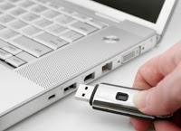 Formattare USB in exFat o FAT32 per usare la chiavetta su Mac e PC