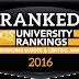 RECONHECIMENTO - Universidade de Coimbra colocada no top 200 mundial da empregabilidade