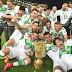 VfL Wolfsburg Class Of '15, Dimana Mereka Sekarang?