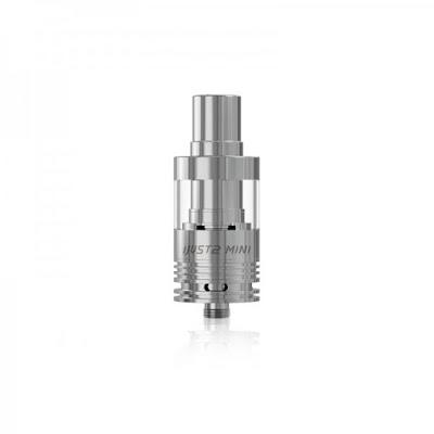 Introduction about Eleaf iJust 2 Mini Atomizer