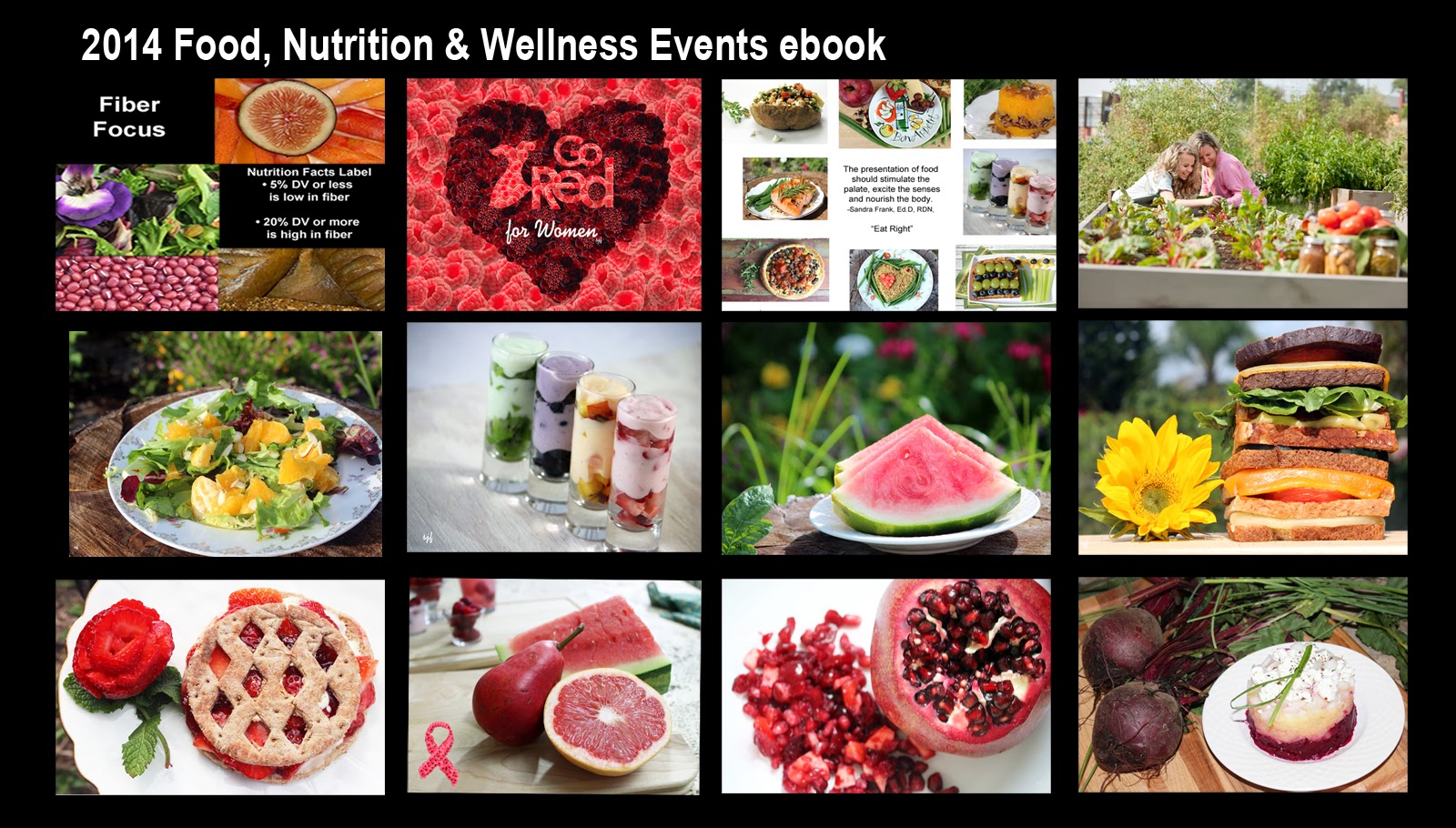 Titians Online Blog Food Nutrition And Wellness