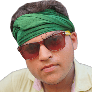 Ravi Modanwal