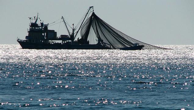 ΥΠΑΑΤ: 11 περιοχές ακόμα στις οποίες απαγορεύεται η αλιεία με βιντζότρατα