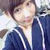 아스카 린 (  飛鳥りん , Rin Asuka ) SOD신인!