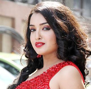 Bhojpuri cute actress photo, Bhojpuri heroine pics