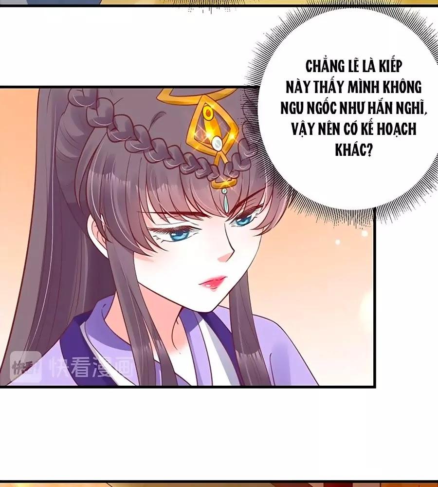 Thịnh Thế Lê Hoa Điện Chapter 62 - Trang 59