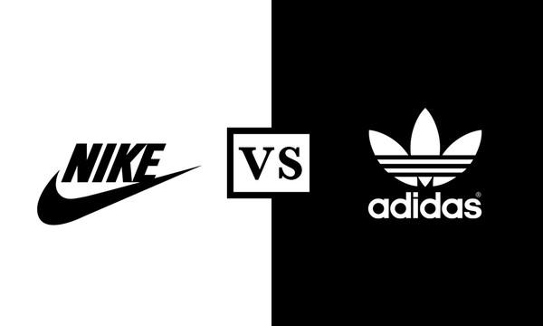 Nike và adidas: ai mới là là bá vương trong cuộc đua giày sneaker nữ 1?