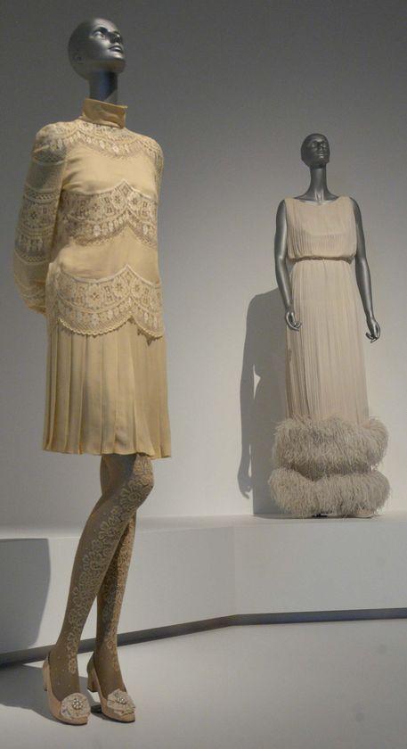 Jackie Kennedy Dresses: Books, Birkins And Beauty: Jacqueline Kennedy's Wedding