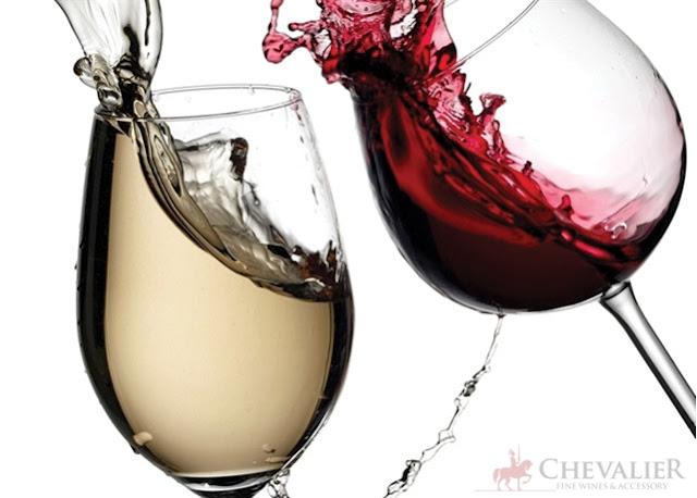 Rượu vang để càng lâu năm uống càng ngon liệu có đúng?