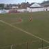 Centro Limoeirense vence time B do Náutico e se isola na liderança do grupo C
