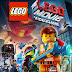 Save Game 100% The Lego Movie Videogame