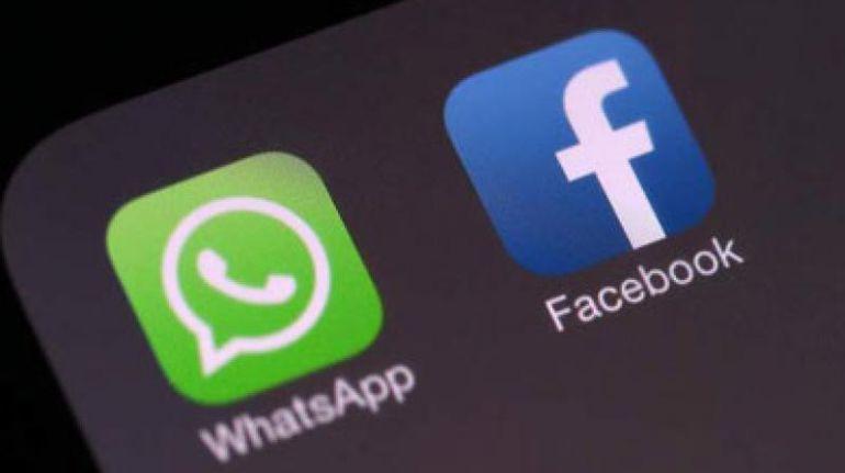 WhatsApp y ultimátum: o aceptas o te quedas sin cuenta, cómo evitarlo?