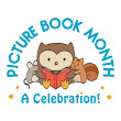 On the School Sites: Picture Book Month