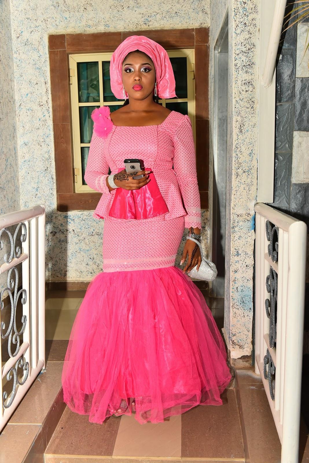 TOZALI: Fashion Update