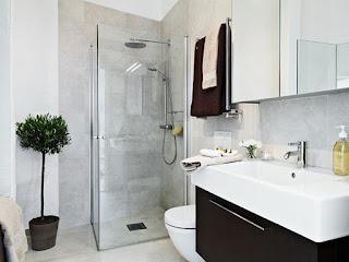 bathroom remodel Albuquerque + ideas about Minimalist Bathroom Design