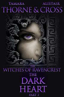https://www.amazon.com/Dark-Heart-Witches-Ravencrest-Part-ebook/dp/B01GKU3G2M/ref=la_B00N446AZS_1_11?s=books&ie=UTF8&qid=1485191536&sr=1-11&refinements=p_82%3AB00N446AZS