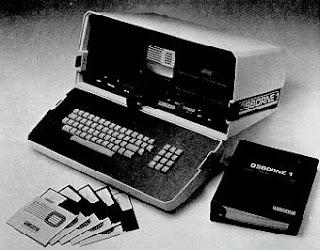 3ª geração dos computadores