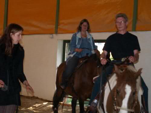 später zahnwechsel pferd