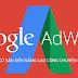 Khoá học Google Adword từ cơ bản đến nâng cao