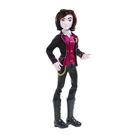 MH San Diego Comic Con Kieran Valentine Doll