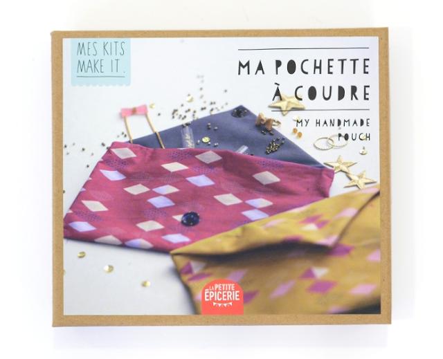 http://la-petite-epicerie.fr/fr/kits/12813-kit-mkmi-ma-pochette-a-coudre.html