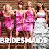 Bridesmaids 2011 Full HD 720p Hin-Eng DowNLoaD