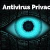 Begini Cara Memperkuat dan Menjaga Komputer agar Kebal Serta Terhindar Virus