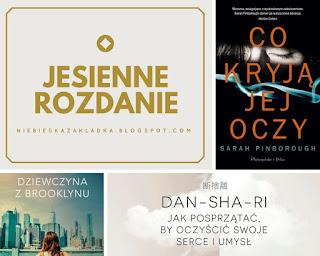 http://niebieskazakladka.blogspot.com/2017/09/jesienne-rozdanie.html