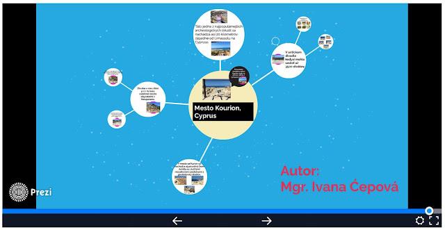 http://prezi.com/rcwknqsa_gjn/?utm_campaign=share&utm_medium=copy