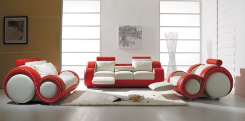 Sofa Sets Design modern sofa set designs | simple home decoration