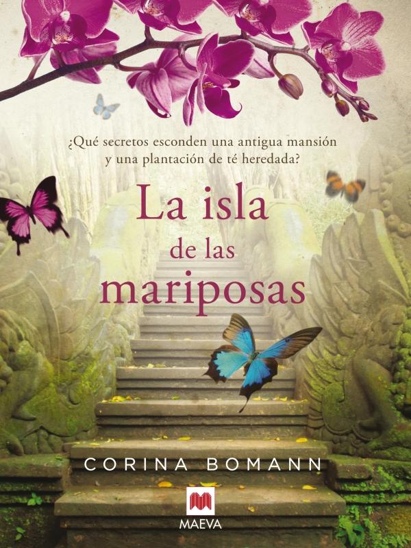 http://labibliotecadebella.blogspot.com.es/2015/12/la-isla-de-las-mariposas-corina-bomann.html