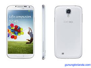 Download Firmware Samsung Galaxy S4 LTE-A GT-I9506 | Andro
