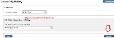 Cara Membuat Email dot Edu