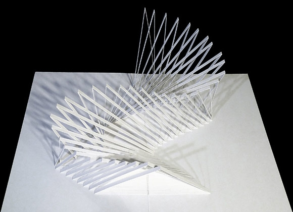 09-Peter-Dahmen-3D-Paper-Construction-Pop-Up-Cards-Videos-www-designstack-co