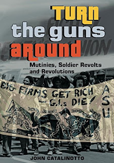 https://www.amazon.com/Turn-Guns-Around-Mutinies-Revolutions-ebook/dp/B01MR9HHS5/ref=sr_1_1?ie=UTF8&qid=1513455929&sr=8-1&keywords=turn+the+guns+around