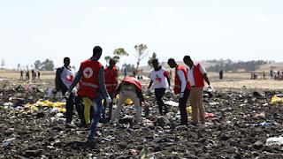 ethiopian-airlines-crash-157-dead