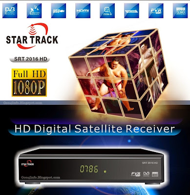 ALL HD MPEG4 Receivers master Biss Key Code Free Here ~ Goo4Info