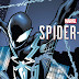 Marvel's Spider-Man Sequel May Feature Symbiote Suit & Venom