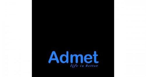 Admet Ad601 C1 Stock Rom Firmware Download
