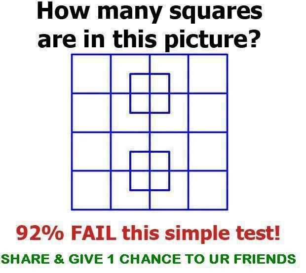 Maths Picture Puzzles With Answers | Genius Puzzles